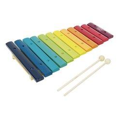 Instrumente VILAC