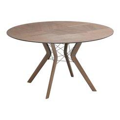 table de salle à manger ECLIPSE
