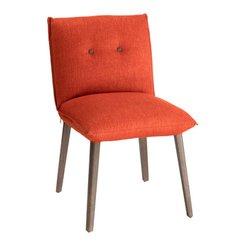 chaise SODA