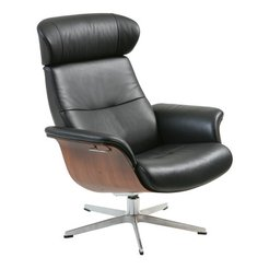 fauteuil TIME OUT