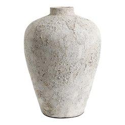 vaso decorativo LUNA