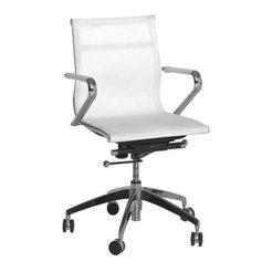 chaise de bureau Basic