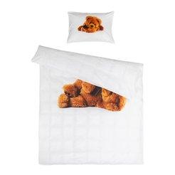 completo da letto Teddy