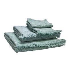 asciugamano LAGOM