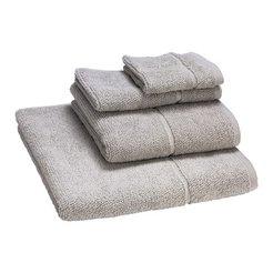 asciugamano Velvet