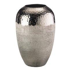 vaso decorativo Mink