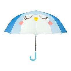 ombrello per bambini KIDS-UMBRELLA