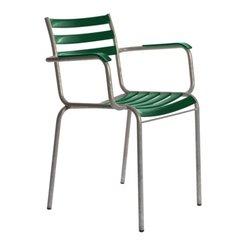 sedia da giardino BAETTIG 7A