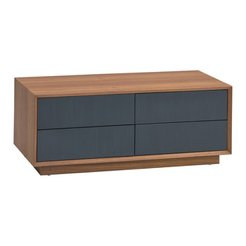 sideboard PEDRO