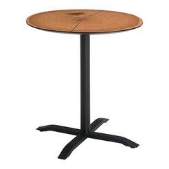 tavolo da bistrò RETO