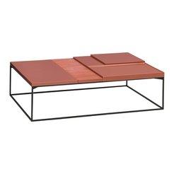 tavolino TERRACE
