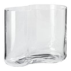 vaso decorativo Moos