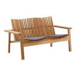 divano da giardino AMAZE
