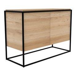 sideboard MONOLIT