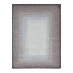 moderne Orientteppiche Tib. Nepal Edition