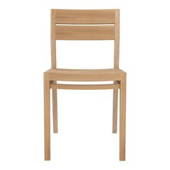 chaise Ex