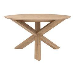 table de salle à manger Circle