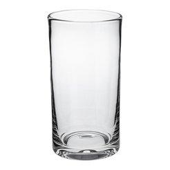 Trinkglas BECHER