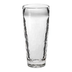 vaso decorativo Eisvase