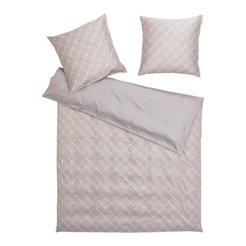 housse de duvet CORNFLOWER GRADIANT