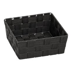 scatola WEAVE