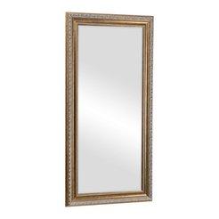specchio MERLIN