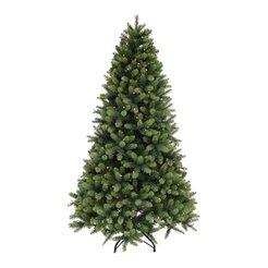 sapin de Noël VERDE