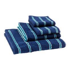 asciugamano POLO