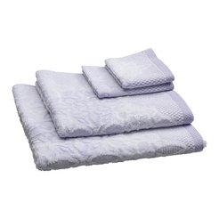 asciugamano KYOTO