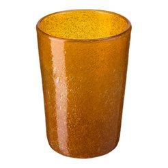 bicchiere GAZZOLO