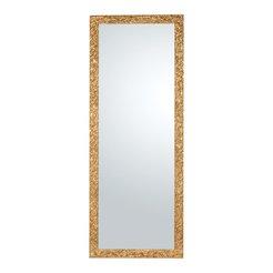 Spiegel Fiorellini