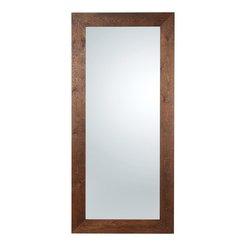specchio Chalet
