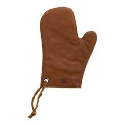 gant isolant BBQ