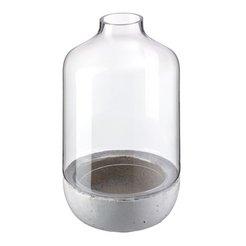 vetro decorativo CALI