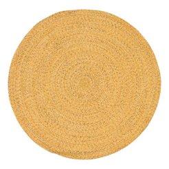Outdoor-Teppich Amari