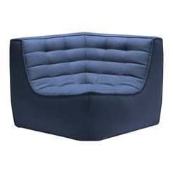 divani singoli N701