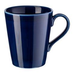 tazza con manico ORGANIC