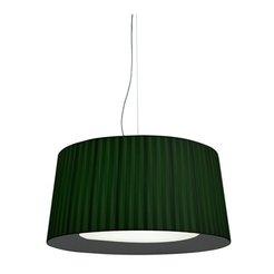 lampada a sospensione GT7