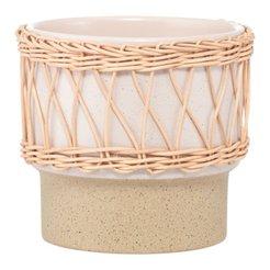 cache-pot NATURE