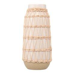 vaso decorativo NATURE