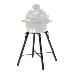 Grillgestell MiniMax BBQ