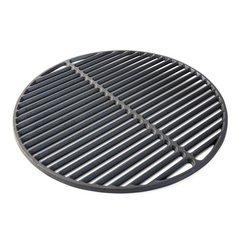 Grillrost MiniMax BBQ