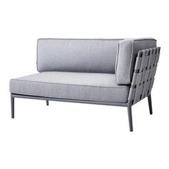 elemento lounge CONIC