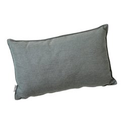 coussin Link