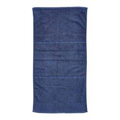 asciugamano TILDA
