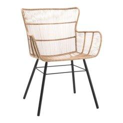 chaise de jardin SAYAP