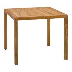 tavolo da giardino NIAS