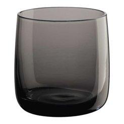 verre GLAS
