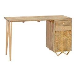 Schreibtisch Makena