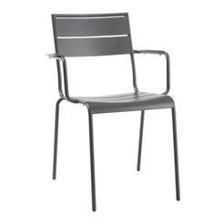 chaise de jardin RULI